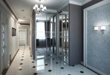 dizayn-koridora-vyibor-oformleniya-11