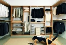 Desain-Lemari-Pakaian-Modern-Untuk-Desain-Interior-Modern-modern-wardrobe-design-ideas