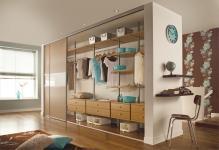 modular-wardrobes-bangalore