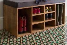 postoriginalshoe-storage-bench