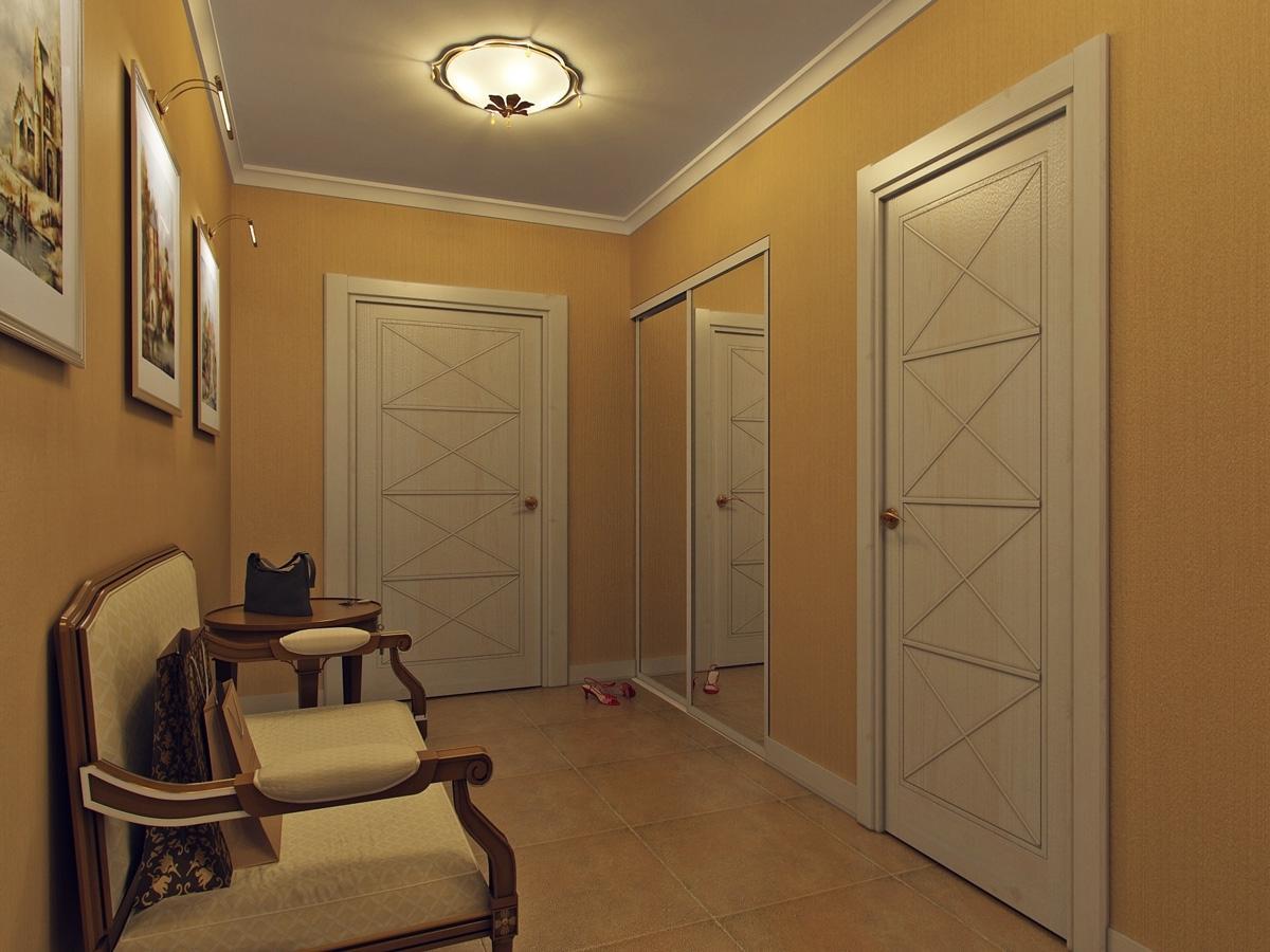смысл искать люстра для коридора фото структурированная позиция представлена