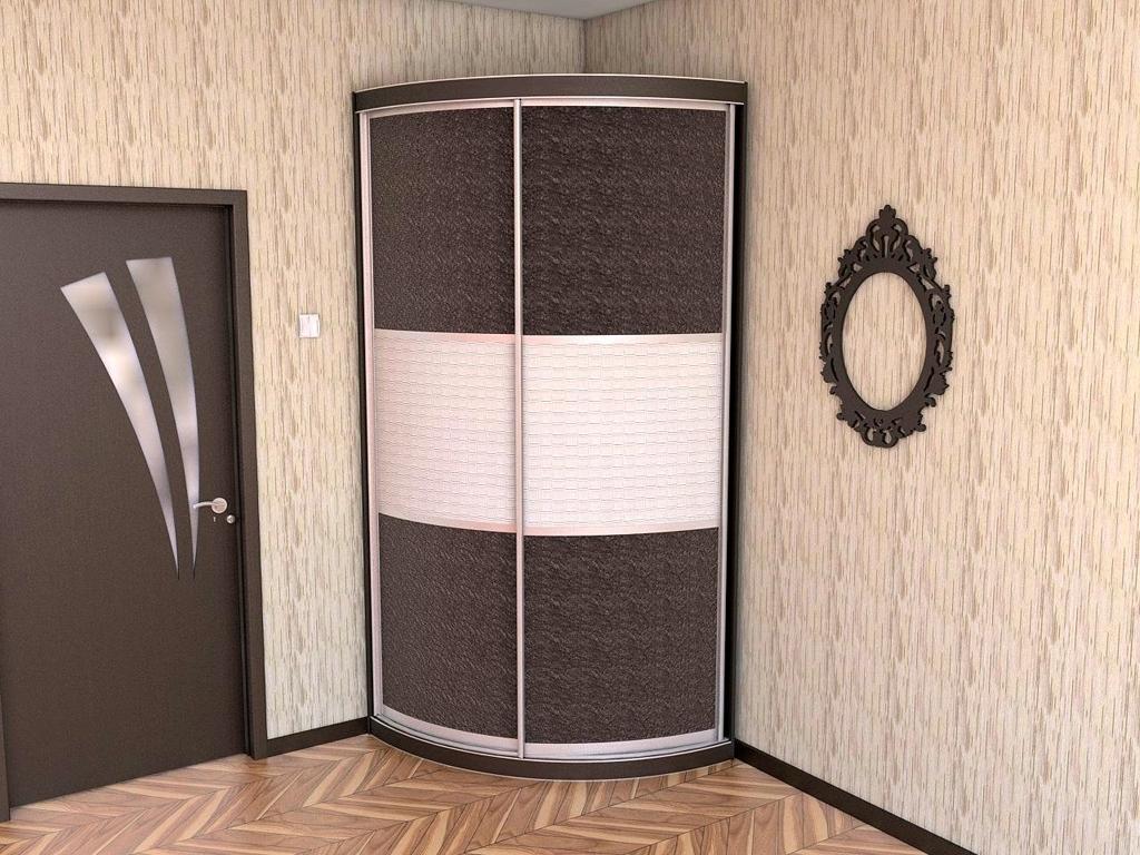 фигурки шкаф купе в маленькую прихожую картинки свеклу нужно очистить
