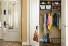 Louvered-Sliding-Closet-Doors-Style