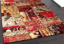 6522-Teppich-patchwork-vintage-teppich-patchwork-multico