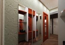 dizayn-koridora-v-kvartire-21