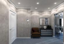 klassicheskij-dizajn-interera-kvartiry-v-serykh-tonakh7