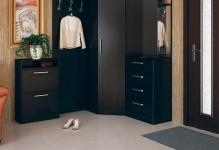 39618online-furniture-store01