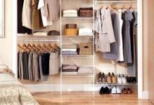 Closet-Organizers-Ideas
