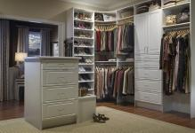 Easy-closets-for-bedroom-