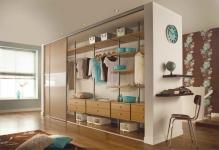 1600x1200-pax-closet-system-with-wall-clock-1-1024x768