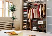 best-declutter-bedroom