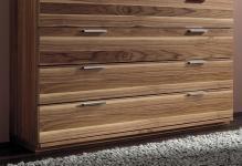 la-vela-ii-chest-of-drawers-hulsta
