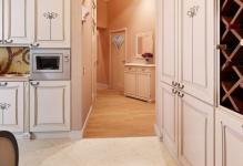 Kitchen-Hall-1-700x700