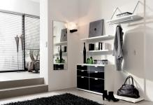 huelsta-hulsta-moebel-furniture-diele-hallway-tameta-lack-weiss1