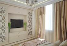2-nisha-pod-televizor-e1445770604753