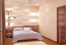 bedroom-yusupova1-1