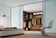 dressingroom201309111564806707