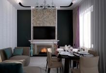 livingroom2-copy