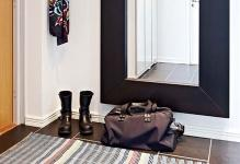 Modern-Apartment-Ideas-Cozy-Living-Place-from-Stadshem-Wardrobe
