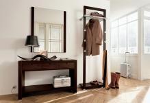 huelsta-moebel-hulsta-furniture-XELO-Diele-hallway-Eichechoco-oakmocca01