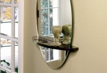 nexxt-design-reflect-oval-wall-mirror-atg-stores-ingenious-idea-designs
