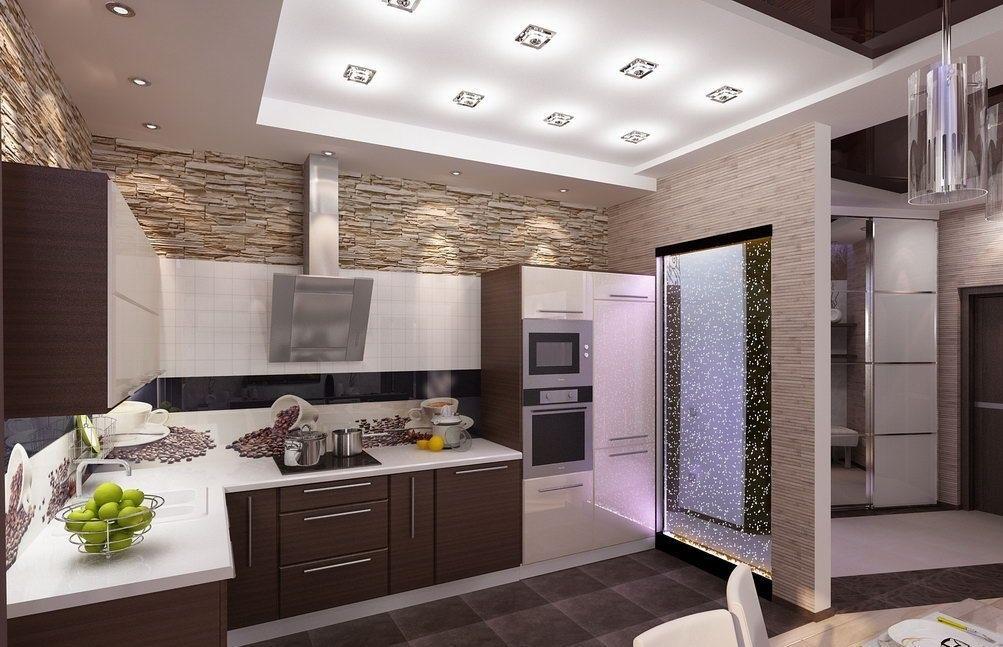 к?нге тілек совместить кухню и прихожую дизайн фото заявлению разработчиков фотографии