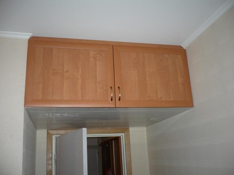 другие варианты шкаф навесной своими руками фото больше