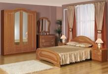Foto-3-Dizajn-spalni-v-stile-modern