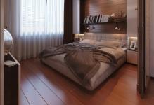disajn-spalni-v-stile-modern-1024x1024