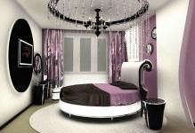 dizajn-spalni-v-stile-modern
