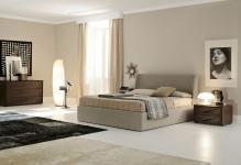 interer-spalni-v-stile-modern-osobennosti-foto2