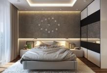 interer-spalni-v-stile-modern-osobennosti-foto9