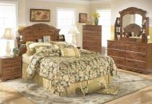 design-and-decorating-bedroom
