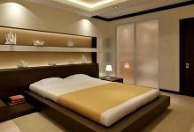 design-of-bedroom-picture-11