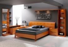 modern-bedroom-concepts1207950700