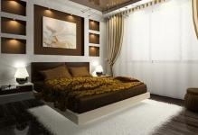 modern-master-bedroom-design-ideas-54a245260571f