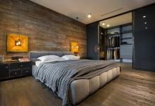 005-inspiring-loft-martin-architects-1050x700