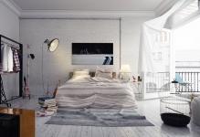 150819-stili-dizajna-interera-kvartir-loft2