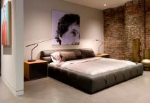 bedroom-decor-inspiration-eth5