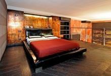 industrial-bedrooms-ideas-12