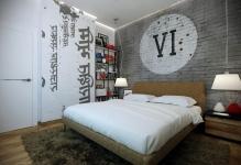 spalnya-v-stile-loft-4
