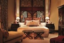 cnimage0sizeone-only-royal-mirage-dubai-dubai-uae-110022-21