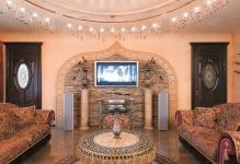 dream-house-living-room-with-tv