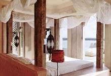 exotic-bedroom-lamu-kenya-2007111000-watermarked