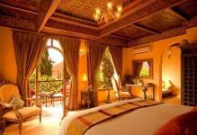 spalnya-v-stile-marokko-10