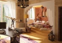 unique-moroccan-bedroom-ideas