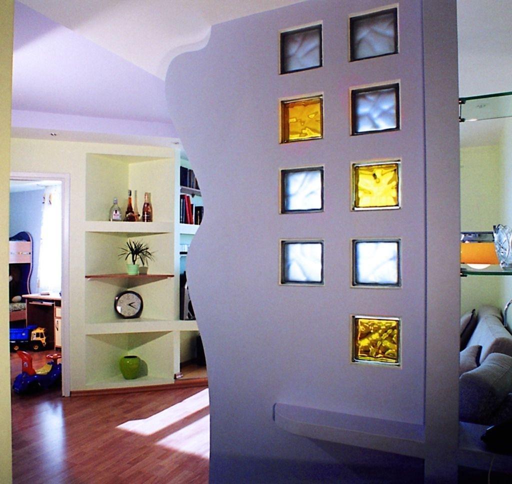 Фото стенки горки в зал с шкафом своего романа