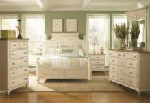 antiquewhitebedroomfurniture-2bdib-Architecture-and-Interior-Design-