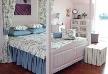 aranzacja-sypialni-2