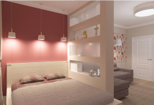 interior-design-ideas-for-small-apartments-43
